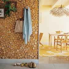 kitchen ideas tiles designs philippines for nature and brick haammss