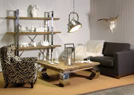 Driftwood Bedroom Furniture by Skull Bedroom Furniture Cowboy Cow Skull With Horns Description