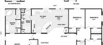 Unique Open Floor Plans Unique Open Floor Plans Unique Floor Plans House Plans With Photos