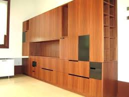 shallow wall cabinets with doors wall cabinets with glass doors shallow storage cabinet shallow