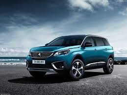 peugeot 3008 wikipedia new peugeot 5008 no longer an mpv conti talk mycarforum com