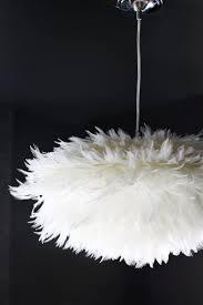 feather home decor 10 surprisingly brilliant home decor diys ikea page 4 of 11