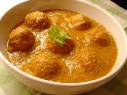 Malai Koftay By Chef Rida Aftab