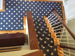 texture color and pattern in interior design u2013 the carpet workroom
