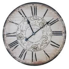 cool wall clock french 51 french provincial wall clocks australia