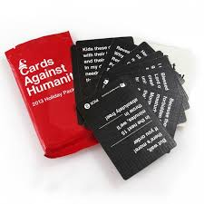 cards against humanity where to buy in store cards against humanity 2013 of pack for sale cah pack