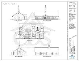 church floor plans free 9 best church plans images on church building