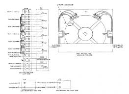 ct wiring diagrams ct form 16s wiring diagram wiring diagrams