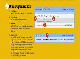 here i am showing you how to create email template and email marketin u2026