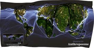 toxicity waste detritus an introduction somatosphere