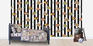 boys wallpaper u0026 wall murals photowall co uk