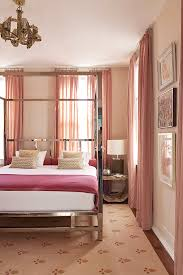 Feminine Bedroom Feminine Bedroom Ideas Lipstick Alley