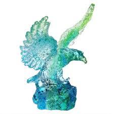 Animal Ornaments Online Get Cheap Natural Animal Ornaments Aliexpress Com