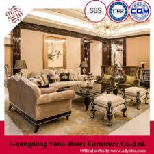living room furniture manufacturers china luxury living room furniture luxury living room furniture