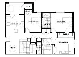 living room layout planner cool free room layout planner images best ideas exterior