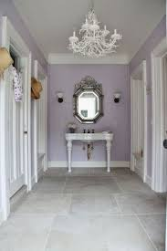 inspired lilac sherwin williams powder room pinterest