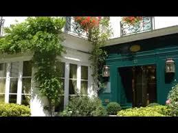 chambre d hotes luxembourg hotel luxembourg parc voir les tarifs 48 avis et 432 photos