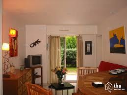 chambre a louer bayonne location bayonne dans un appartement pour vos vacances avec iha