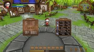 android rpg free rpg world for android free rpg