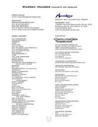 Engineering Resume Template Word Examples Of Resumes 10 Mechanical Engineering Cv Format