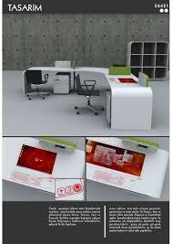 Office Furniture Design Catalogue Pdf 23 Amazing Office Furniture Advertisement Design Yvotube Com