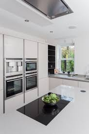 White Gloss Kitchen Ideas 10 Best Noels Kitchen Images On Pinterest Kitchen Brass Kitchen