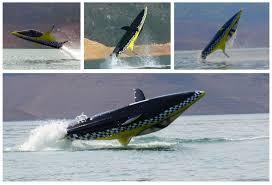 watercar gator seabreacher x seabreacher the ultimate diving machine
