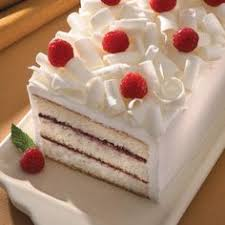 white chocolate cake with raspberry letty pinterest
