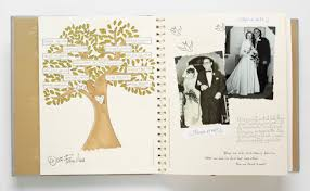our wedding scrapbook scrapbook scrapbook page layouts