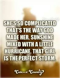 Country Wedding Sayings Best 25 Country Love Quotes Ideas On Pinterest Country Songs