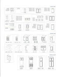 Kitchen Cabinets Standard Sizes Ikea Kitchen Wall Cabinets Dimensions Chic Dimension Corner