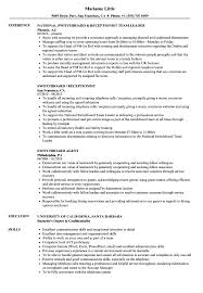 casino porter sample resume switchboard resume samples velvet jobs