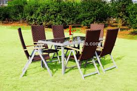 home goods folding table home goods patio furniture home goods patio furniture suppliers and