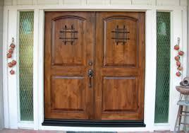 Entry Door Locksets Door Double Door Lock Beautiful Residential Double Lock Door