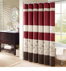Hookless Waffle Shower Curtain Hookless Shower Curtains With Liner Best Shower Curtain Ideas