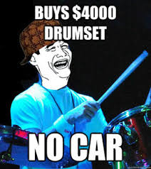 Drummer Meme - drum memes drumchat com drummer forum drum forum for drums