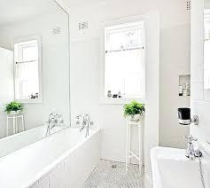 big bathroom mirror big mirror bathroom large mirror over bath framing big bathroom