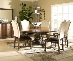 upholstered dining room arm chairs chairs upholstered dining chair with arms arm room chairs padded