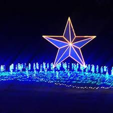 christmas lights in college station texas santa s wonderland 302 photos 132 reviews amusement parks