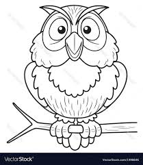 baby tattoos owl coloring pages sheets embroidery drawings outline