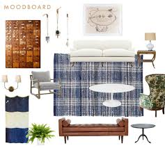 deciding the style for the new house emily henderson