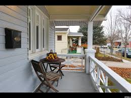 salt lake city bungalow for sale located 84115
