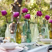 Table Centerpieces Ideas 100 Ideas For Spring Weddings Rustic Wedding Cake 101 Fresh