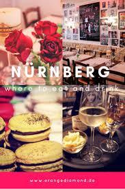 Wohnzimmer Bar W Zburg Telefonnummer Die Besten 25 Nürnberg Restaurant Ideen Auf Pinterest Bartheken