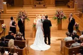 Wedding Flowers Average Cost Weddings Blossom Basket Florist