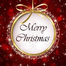 merry christmas wishes images android apps on google play