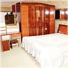 chambre a coucher atlas décoration chambre a coucher senegal lille 23 16400216 design