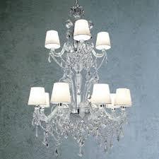 12 Arm Chandelier Venetian Miami 12 Arm Chandelier Info Lighting