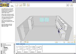 ikea logiciel cuisine 3d ikea les logiciels de planification