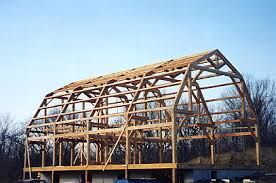 Timber Frame Barn Homes Hearthstone Log And Timber Frame Homes Project Gallery Timber